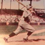 Babe Ruth (StreetView)