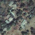 Masanga Hospital
