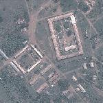 Kigo prison