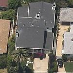 Jay Mohr's House