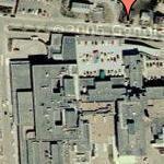 Cape Cod Hospital (Google Maps)