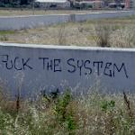 Puck the System