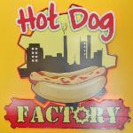 Hot Dog Factory