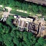 Brunswick Waste Treatment Plant (Google Maps)