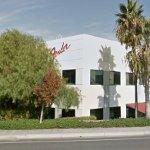Fender Headquarters and Fender Custom Shop