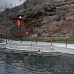 Idaho's World Famous Hot Pools