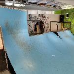 Hopkin Skate
