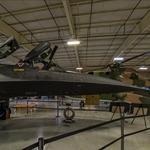 SR-71C