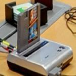 Nintendo Entertainment System hardware clone