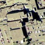 Brockton Hospital (Google Maps)