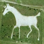White Horse (Alton Barnes)