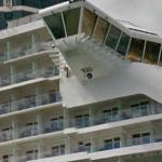 Celebrity Equinox (StreetView)