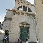 Chiesa di San Fantin