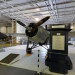 F4F-3A