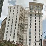 Candler Building (StreetView)