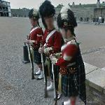 78th Highlanders (Citadel Hill)
