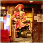 Captain Morgan (StreetView)