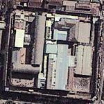 Prison Talca