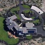 Wendy Laakmann's House