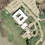 Former Xerox Sales HQ (Google Maps)
