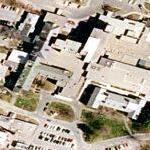 Cooley Dickenson Hospital (Google Maps)