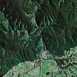 Rivendell (Kaitoke Regional Park)