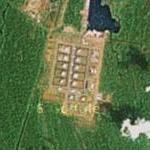 Forcados Terminal (Google Maps)