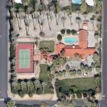 Dr. Richard N. Roger's House (Google Maps)
