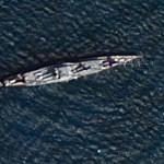 Sail Yacht Phocea