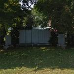 World War II Veterans Memorial