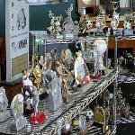 Trophy Store