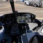 N6094H, Eurocopter AS 350 BA