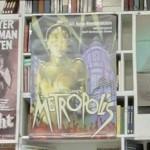 Metropolis (1927 film)