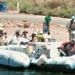 Google Street View in Colorado River