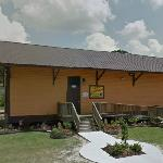Louisiana Swamp Pop Museum