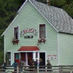 Dolly's House Museum (StreetView)