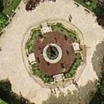 Square R Viviani (Google Maps)