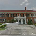 Columbia County High School (StreetView)