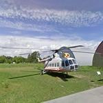 Mi-8S