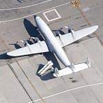 Breitling (Super Constellation Flyers) (Google Maps)
