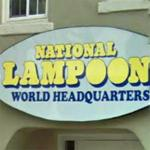 National Lampoon World Headquarters