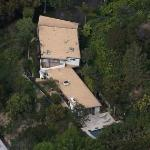 Adam Lambert's House (RUMORED)