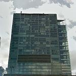 1 West India Quay (StreetView)