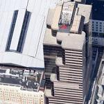 Aramark Tower (Google Maps)
