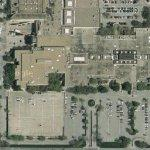 North Park Center (Google Maps)