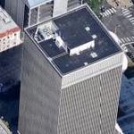 IBM Building
