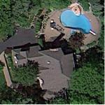 Victor Jordans House