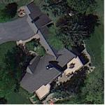 Gene Michalskis House