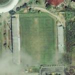 Estadio Alexander Botinni