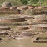 Guntupalli Buddhist Monuments